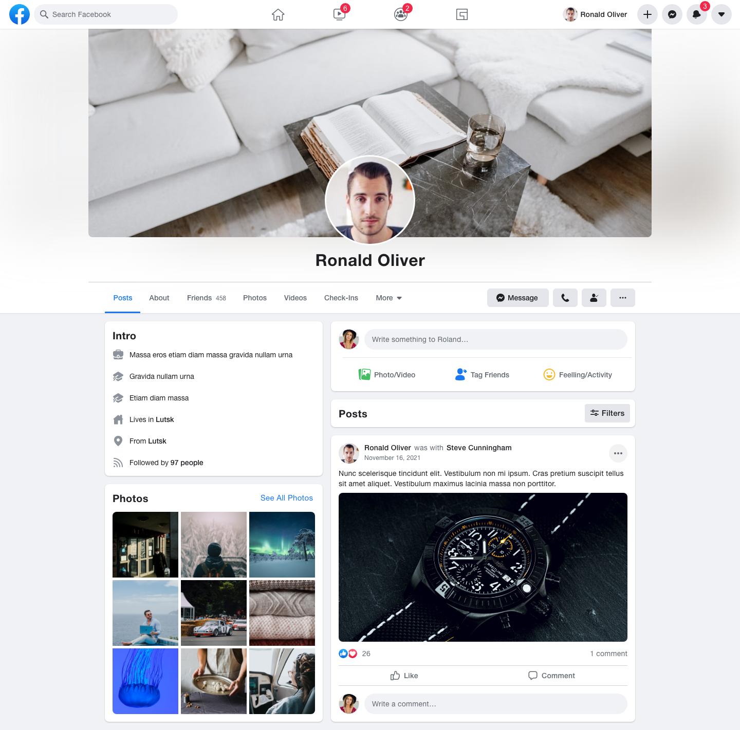 Facebook Page Mockup Light.png (1.21 MB)